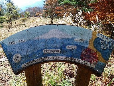 f:id:hirohiro:20131028130503j:image