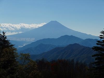 f:id:hirohiro:20131028130634j:image