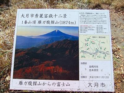 f:id:hirohiro:20131028130635j:image