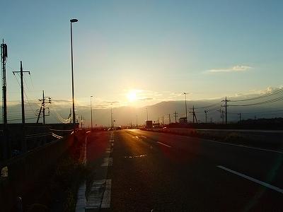 f:id:hirohiro:20131028130656j:image