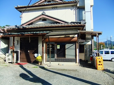 f:id:hirohiro:20131028130657j:image