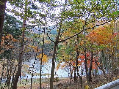f:id:hirohiro:20131104184228j:image