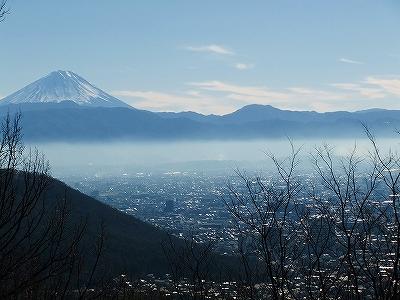 f:id:hirohiro:20131230183137j:image