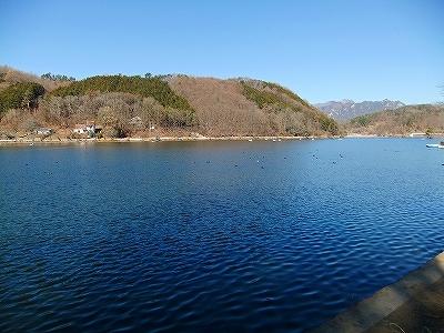 f:id:hirohiro:20131230183138j:image