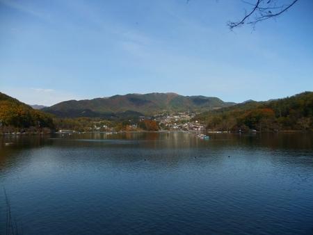 f:id:hirohiro:20141222065717j:plain
