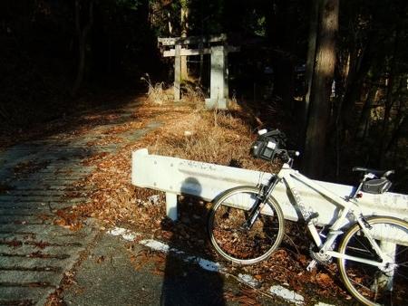 f:id:hirohiro:20141222065924j:plain