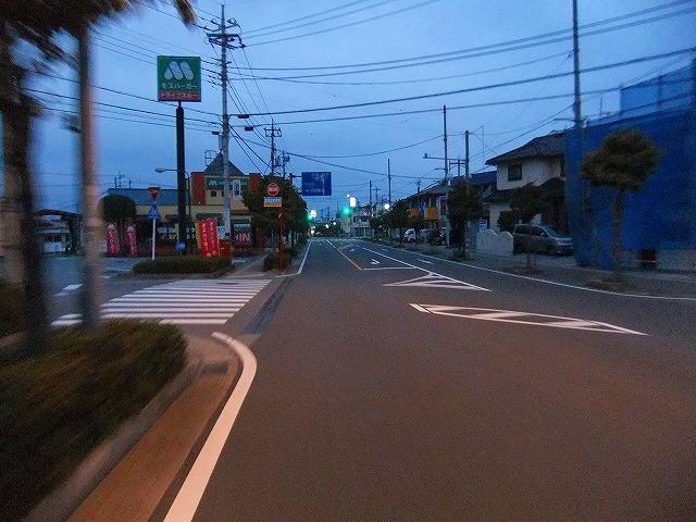 f:id:hirohiro:20150811221316j:plain