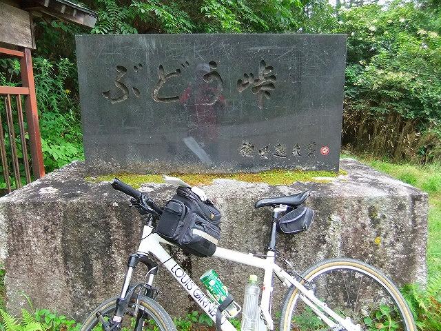 f:id:hirohiro:20150811222549j:plain
