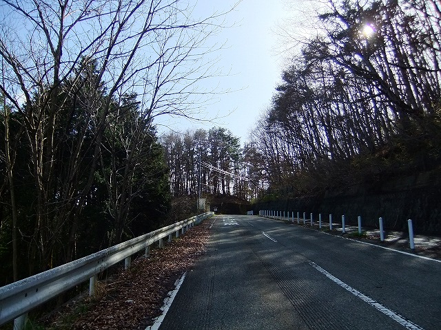 f:id:hirohiro:20160417173242j:plain