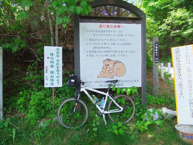 f:id:hirohiro:20160619090155j:plain