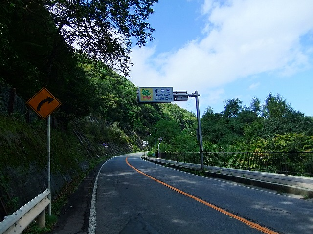 f:id:hirohiro:20161003202800j:plain