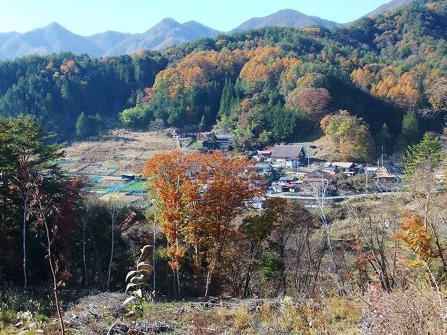 f:id:hirohiro:20161114205724j:plain