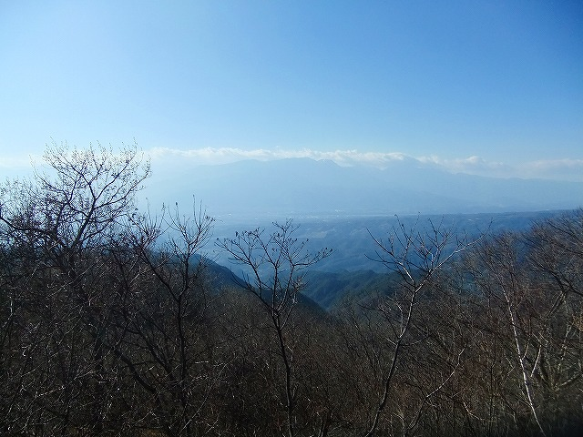 f:id:hirohiro:20170104210917j:plain