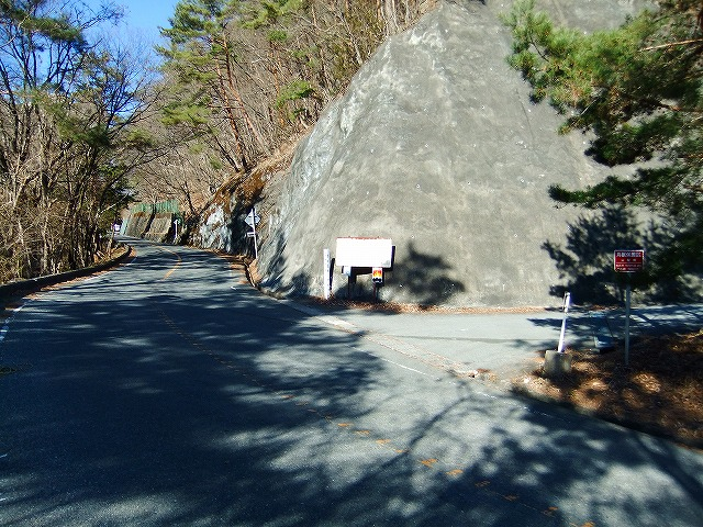 f:id:hirohiro:20170122231045j:plain
