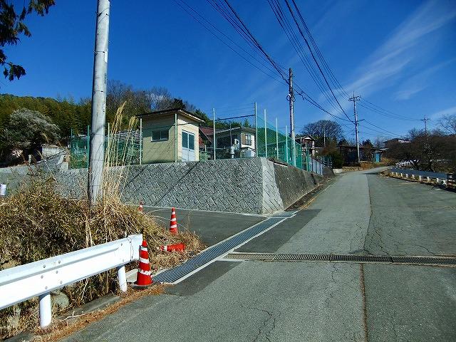f:id:hirohiro:20170227210135j:plain