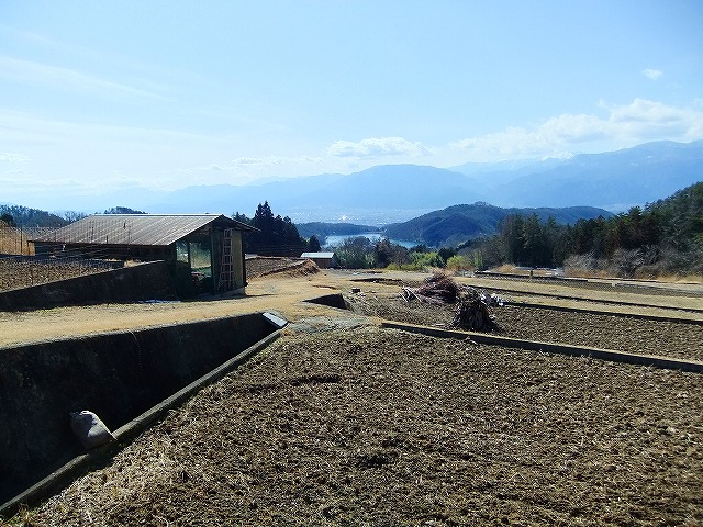 f:id:hirohiro:20170227210144j:plain