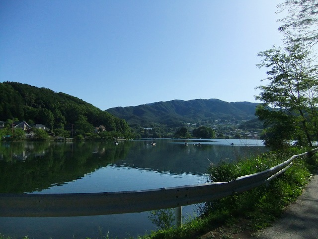 f:id:hirohiro:20170604165703j:plain