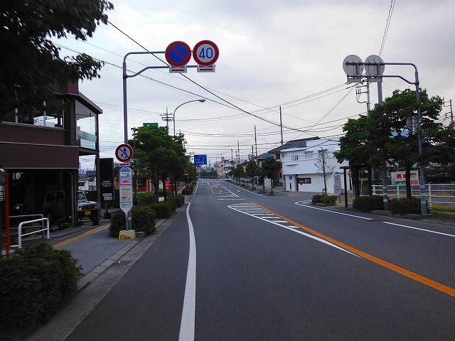 f:id:hirohiro:20170806222316j:plain