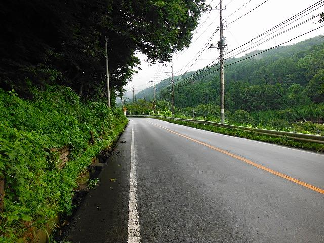 f:id:hirohiro:20170806222322j:plain