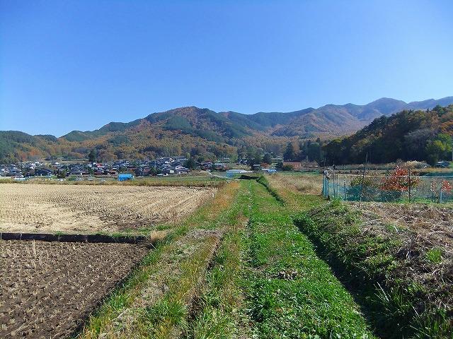 f:id:hirohiro:20171105101815j:plain