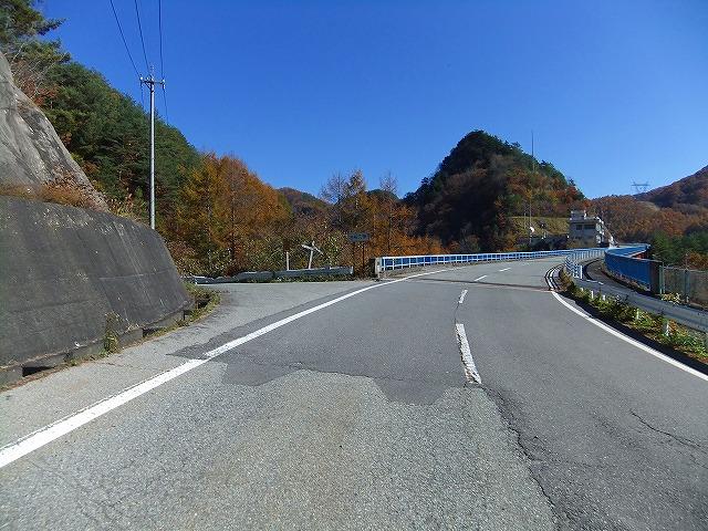 f:id:hirohiro:20171105101828j:plain
