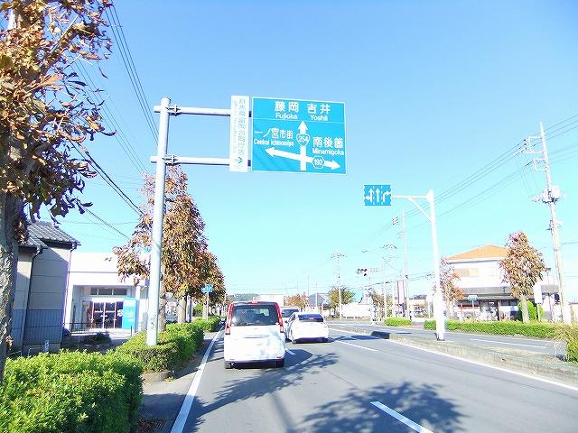 f:id:hirohiro:20171105101946j:plain