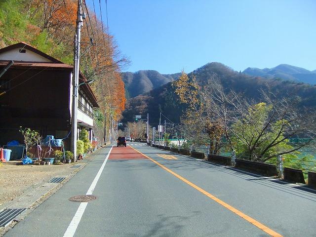 f:id:hirohiro:20171204230312j:plain