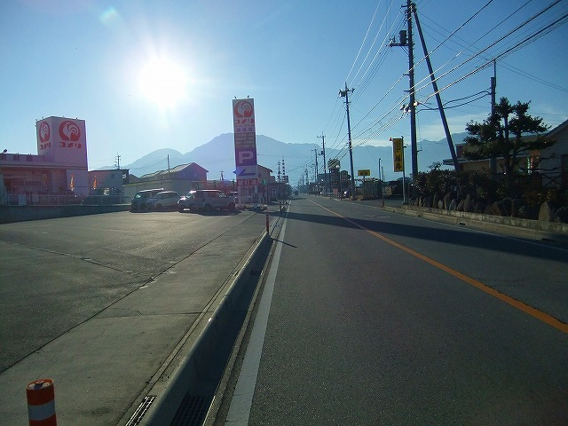 f:id:hirohiro:20171224151153j:plain