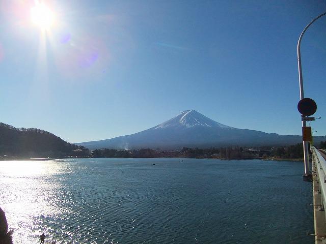 f:id:hirohiro:20171224151211j:plain