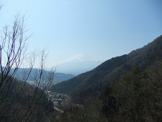 f:id:hirohiro:20180225090542j:plain