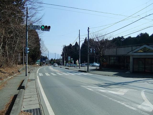 f:id:hirohiro:20180225091713j:plain