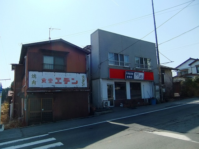 f:id:hirohiro:20180225093112j:plain