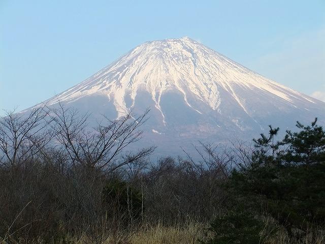f:id:hirohiro:20180225100445j:plain