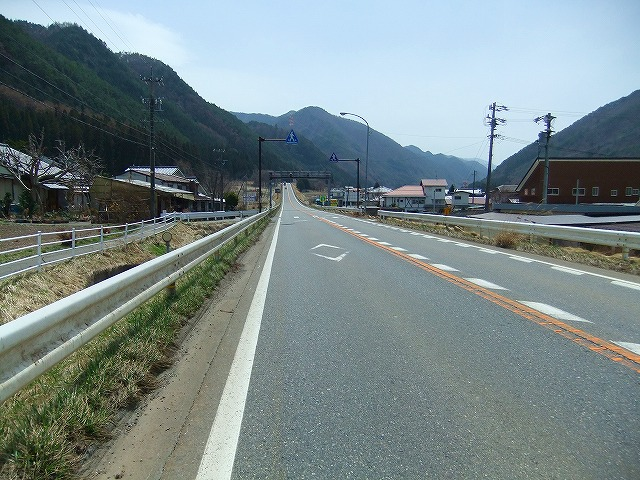 f:id:hirohiro:20180402190225j:plain