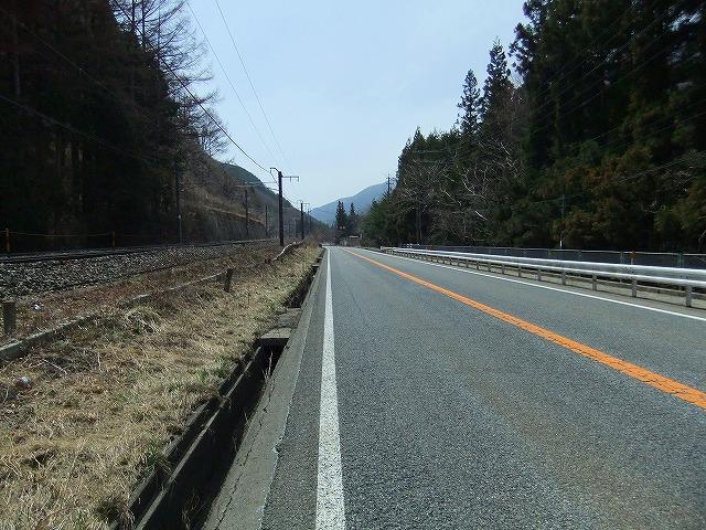 f:id:hirohiro:20180402190230j:plain