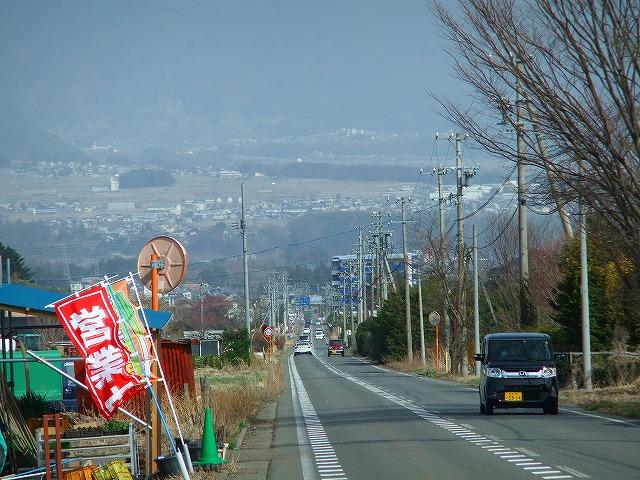 f:id:hirohiro:20180402190325j:plain