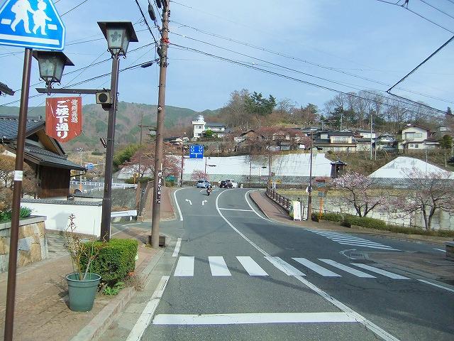 f:id:hirohiro:20180402190334j:plain