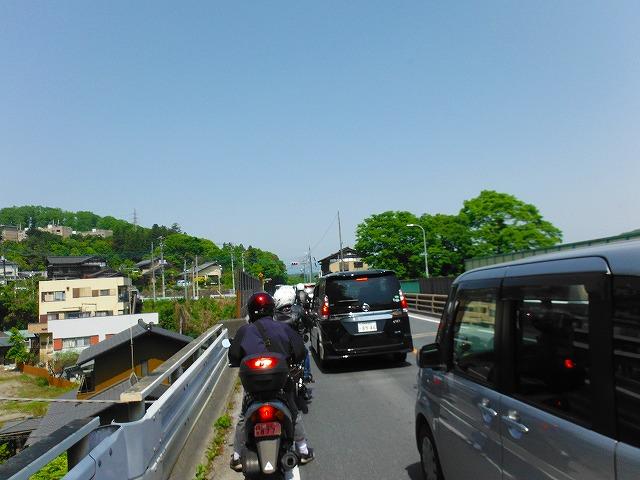 f:id:hirohiro:20180430141522j:plain