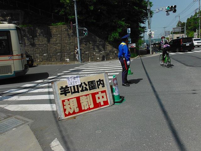 f:id:hirohiro:20180430141527j:plain