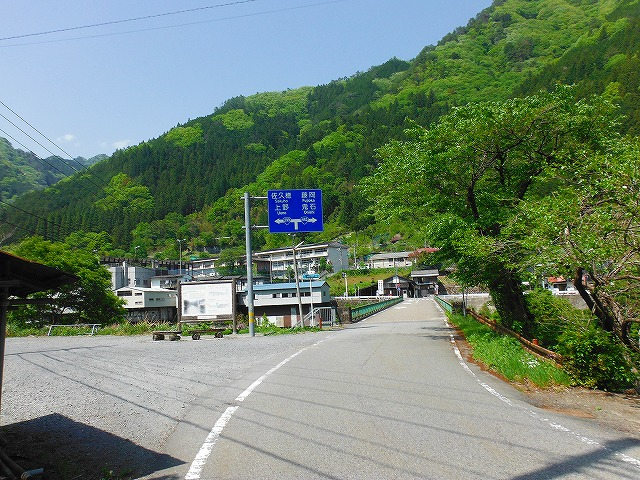 f:id:hirohiro:20180430141557j:plain