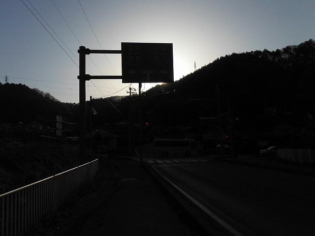 f:id:hirohiro:20180430141654j:plain
