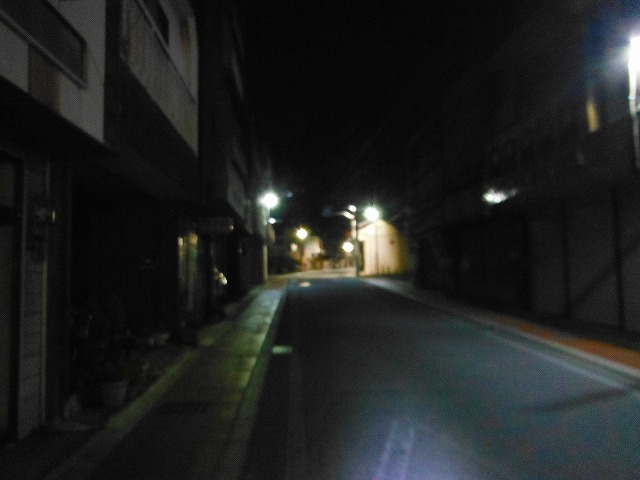 f:id:hirohiro:20180430141726j:plain