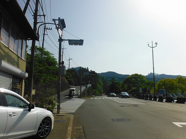 f:id:hirohiro:20180430141750j:plain