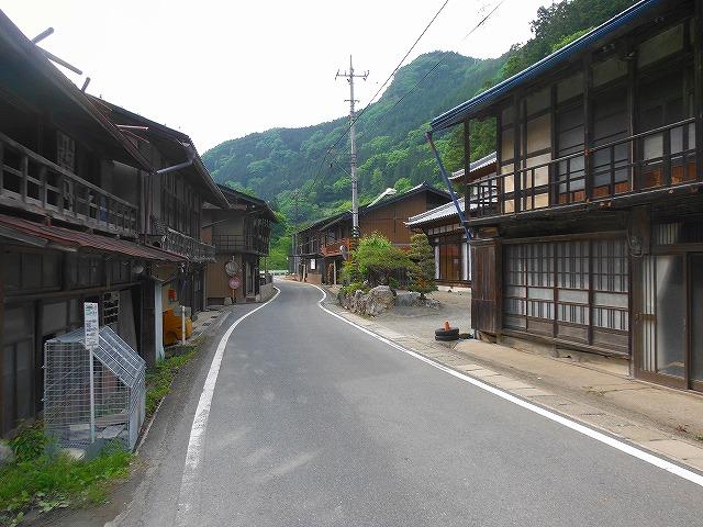 f:id:hirohiro:20180513122854j:plain
