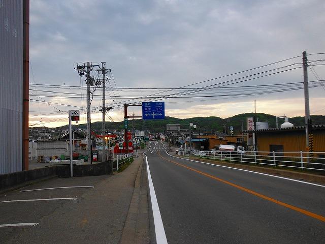 f:id:hirohiro:20180513122952j:plain