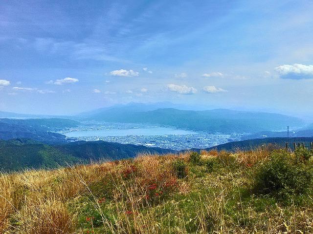f:id:hirohiro:20180527203333j:plain