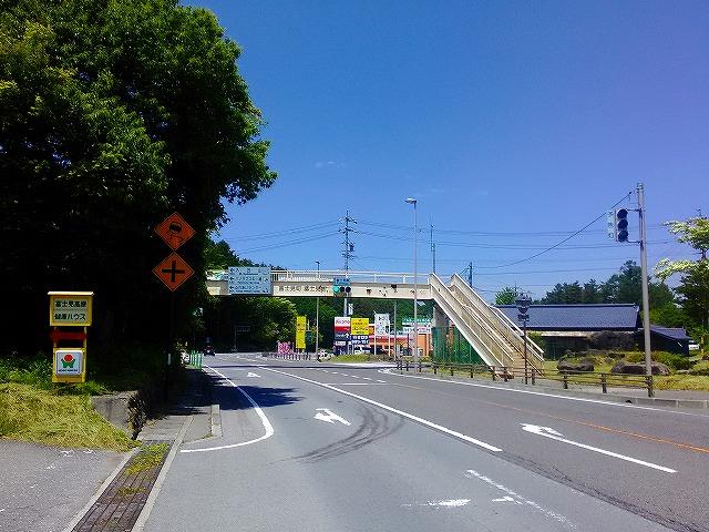 f:id:hirohiro:20180527203408j:plain
