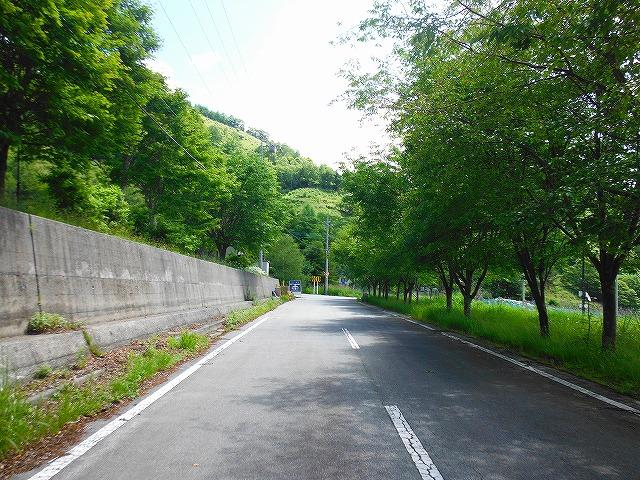 f:id:hirohiro:20180701175516j:plain