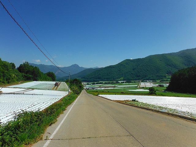 f:id:hirohiro:20180716092947j:plain