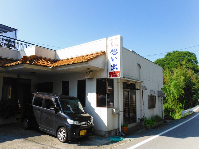 f:id:hirohiro:20180716093302j:plain